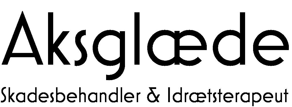 Aksglæde